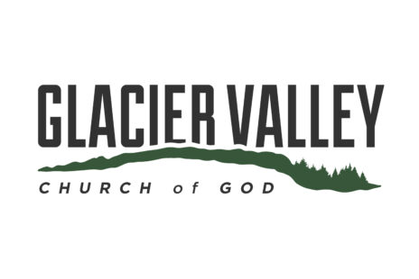 Glacier Valley Church of God